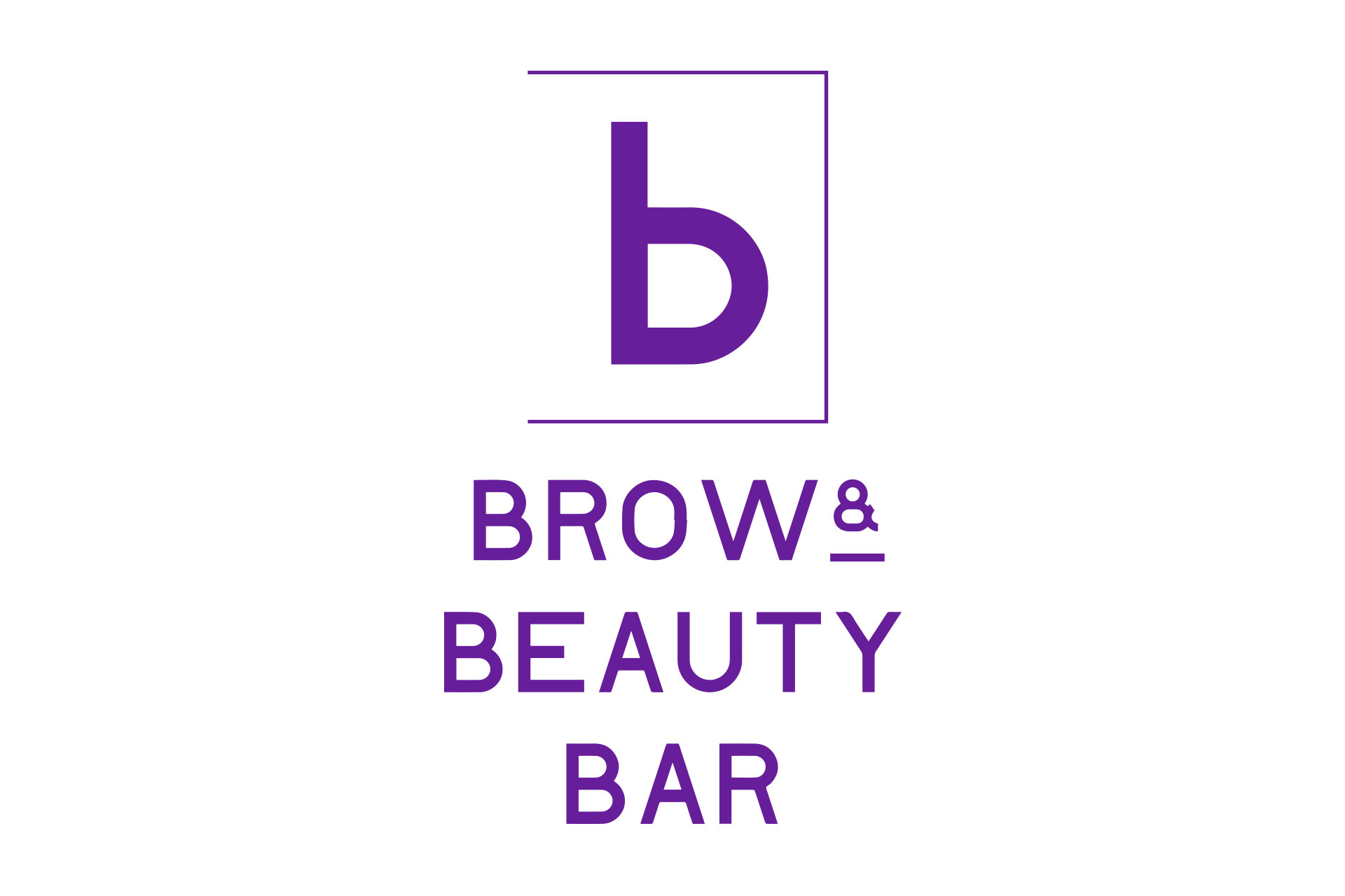 Brow & Beauty Bar