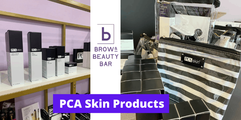 pca-skin-products-brow-beauty-bar