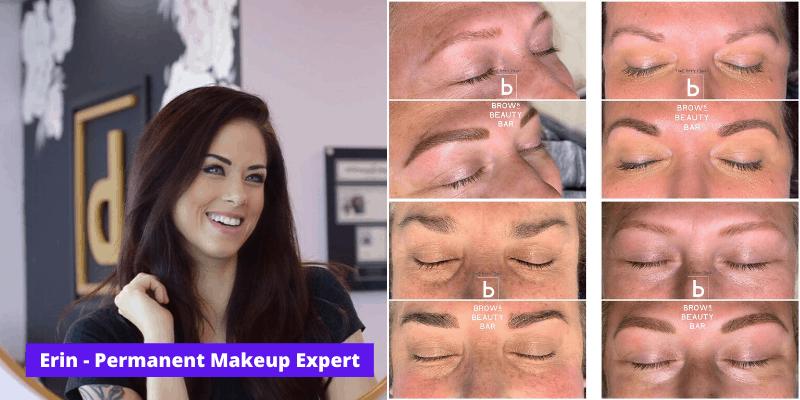 Erin-best permanent-makeup-expert-delaware