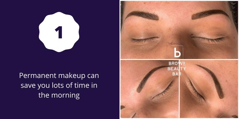 permanent-makeup-benefits