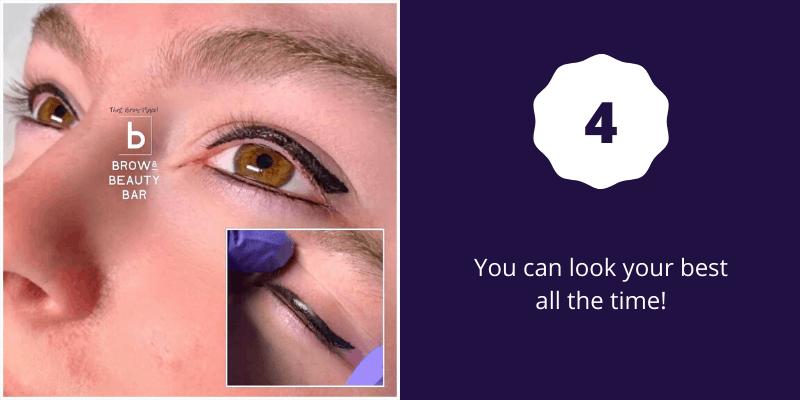permanent-makeup-makes-you-beautiful