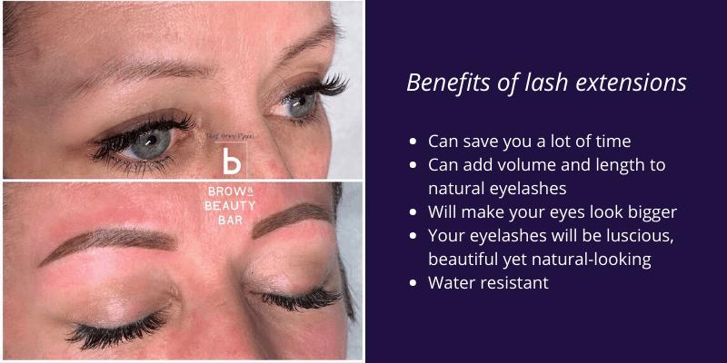 benefits-of-eyelash-extensions