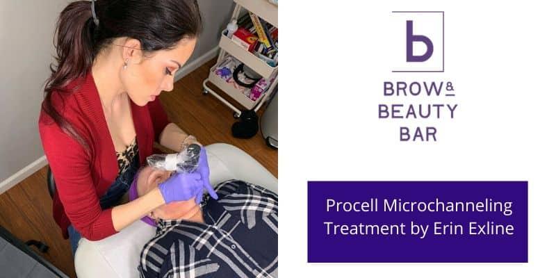 procell-microchanneling-by-erin-exline