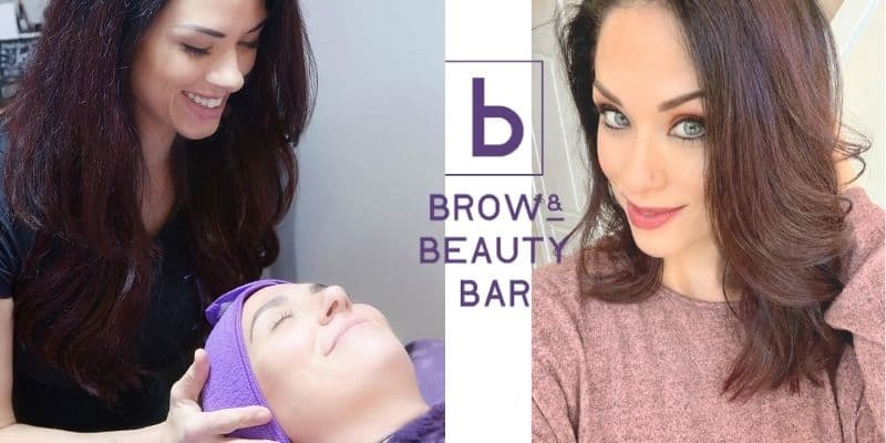 Microdermabrasion - The Ultimate Solution to Dull & Tired Skin